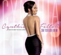 CynthiaFelton