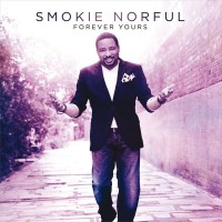 smokienorful