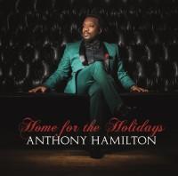 AnthonyHamilton