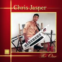 ChrisJasper