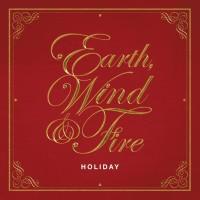 EarthWindFire