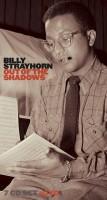 BillyStrayhorn