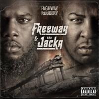 Freeway&Jacka