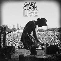 GaryClarkLive