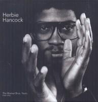 HerbieHancock