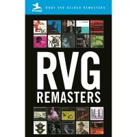 RVGRemasters