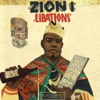 Zion1Libations