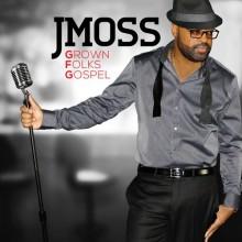 JMoss