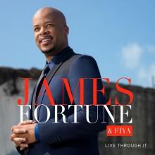 JamesFortune