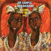 JoeSample