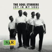 SoulStirrers
