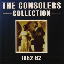 ConsolersCollectiom