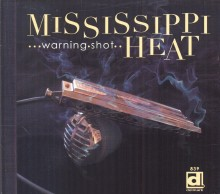 MississippiHeat