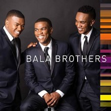 BalaBrothers