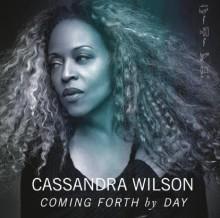 CassandraWilson