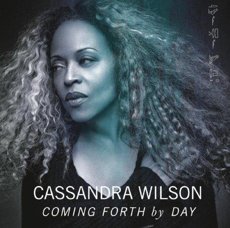 CassandraWilson.jpg