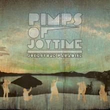 PimpsOfJoytime