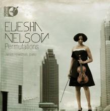 Eliesha