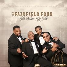 FairfieldFour
