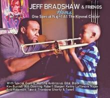 JeffBradshaw