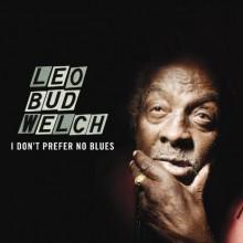 LeoBudWelch