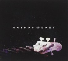 NathanEast