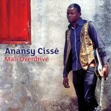 AnansyCisse