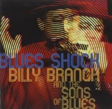 BillyBranch