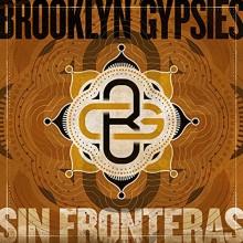 BrooklynGypsies