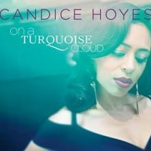 CandiceHoyes