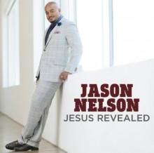 JasonNelson