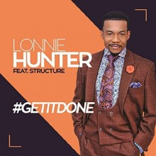 LonnieHunter