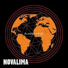Novalima