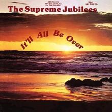 SupremeJubilees
