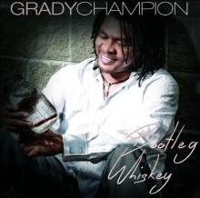 GradyChampion