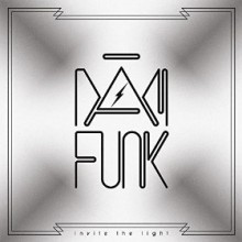 Dam Funk Invite the Light._SS280