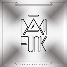 Dam Funk Invite the Light._SS280