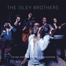Isley Brothers Complete Art._SY355_