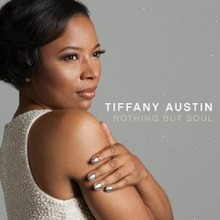 tiffany austin nothing but soul._SS280