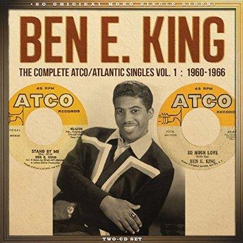 atco black singles Led zeppelin us records, 1969-1982 regular-issue singles  white/black label m ono promo  white label atco and white/red atlantic,.