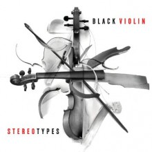 Black Violin Stereotypes