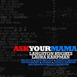 Langston Hughes_Ask Your Mama._AA160_
