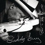 buddy guy born to play guitar._AA160_