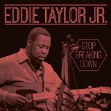 eddie taylor jr stop breaking down._AA160_