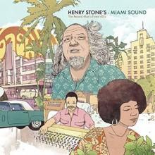 henry stones miami sound