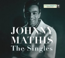 johnny mathis the singles