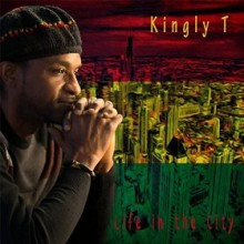 kingly t_life in the city