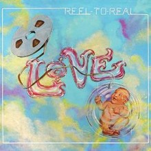 love_reel to real higher res