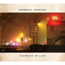 shemekia copeland_outskirts of love