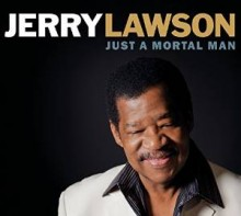 Jerry Lawson_just a mortal man